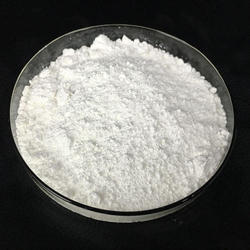 Propyl Paraben Sodium IP
