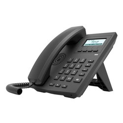 Fanvil X1 IP-Phone
