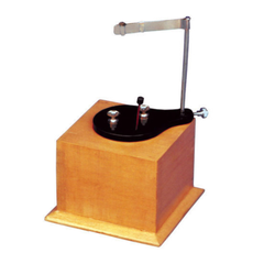 Joules Calorimeter for Laboratory Use