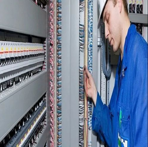HVAC Service And Cleaning