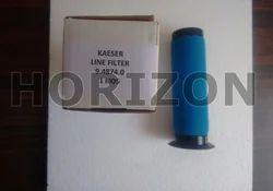 Kaeser Line Filters