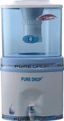 Puredrop Smart Mineral Water Pot PD-11 Model