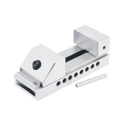 Precision Grinding Vise