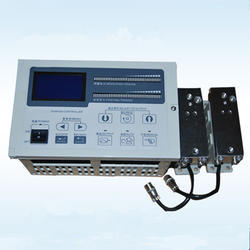 Electrical Load Cell Controller