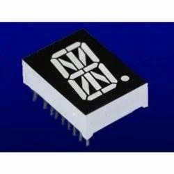 Alphanumeric LED Display 0.56 Inch