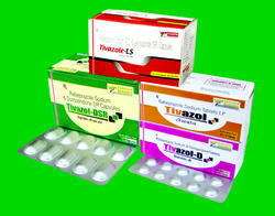 Pharma Franchise in Dehradun- Uttrakhand