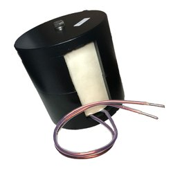 SMD Plastic Power Inductors