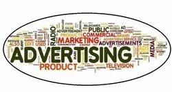 BTL & ATL Advertisement Service