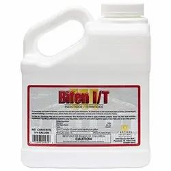 Bifen Insecticide, Technical Name: Bifenthrin, Packaging Size: 10 Kg