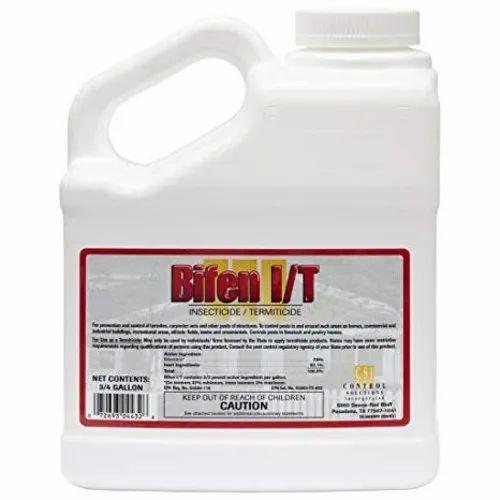 Bifen Insecticide