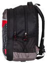 School Backpack