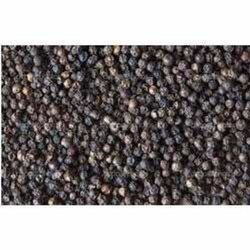 Powder Pepper Extract Peperine, Packaging Type: Packet