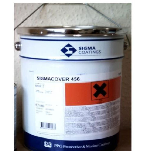 Walls Asian Paints Sigma Coating Paint Packing Size 20 L