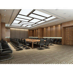 false ceiling for office. office false ceiling for