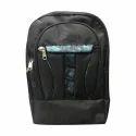 Matty Unisex Travel Backpack Bag