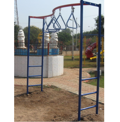 Arihant Playtime - Swinging Loop Rung