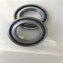 FAG 23280MBK Ball Bearings