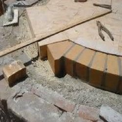Refractory Mortars