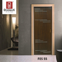 HDF Decorative Doors