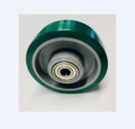 Urethane Caster Wheel