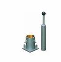 Standard Compaction Test Equipment