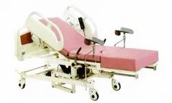 Kraft 301 Obstetric Electric Bed