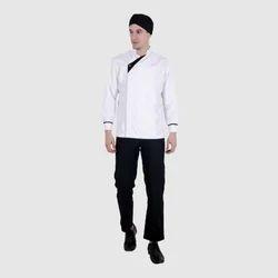 UB-CCW-010 Chef Coats