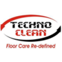 Technoclean Equipments