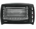 Maharaja Whiteline Marvello 35 Oven Toaster Griller
