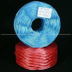 Fibrillated Stitching Twine Rope