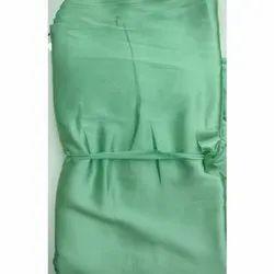 42-44 Inch Plain Satin Garment Fabric