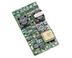 PIM300F DC to DC Converters