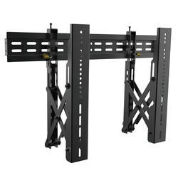 02-46T Video Wall Mount