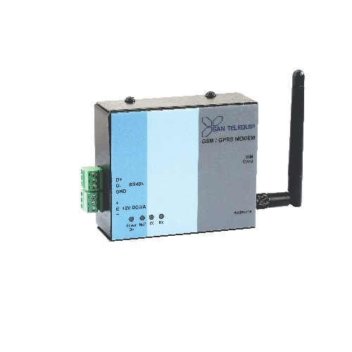 Gsm gprs modem san telequip private limited manufacturer in gsm gprs modem publicscrutiny Image collections