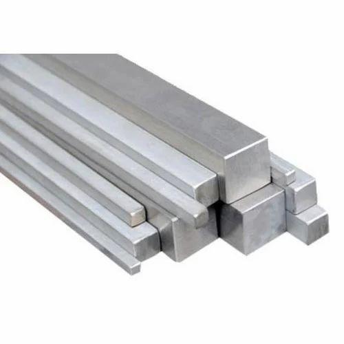 EN3-8mm Dia 1 Piece Bright Mild Steel Round Bar 400mm Long