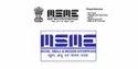 MSME Certificate Service