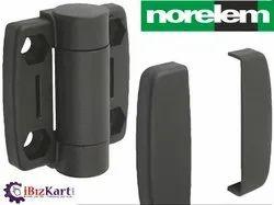 Norelem Hing, Packaging Type: Carton, Packaging Size: 5 kg
