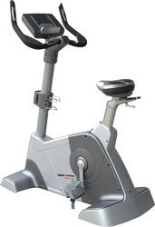 Upright Bike Cosco Fitness IMPACT-22U