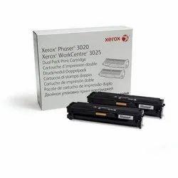 Xerox Phaser 3020/3025 Toner Cartridge