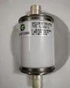 CG VI - Crompton Make 630amp, Vacuum Interrupter Wl-32597-13