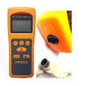 Multifunctional Grain Moisture Meter