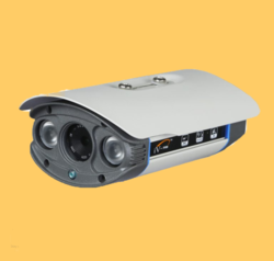 OURDOOR  IP CCTV CAMERA - IP - POE -  5 MP