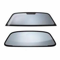 Audi Windscreen Glass