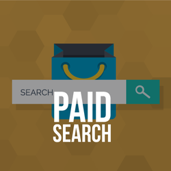 PPC For Opencart