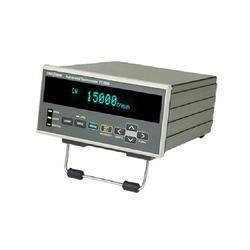 Advanced Tachometer