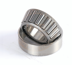 Stainless Steel Iveco Bearings