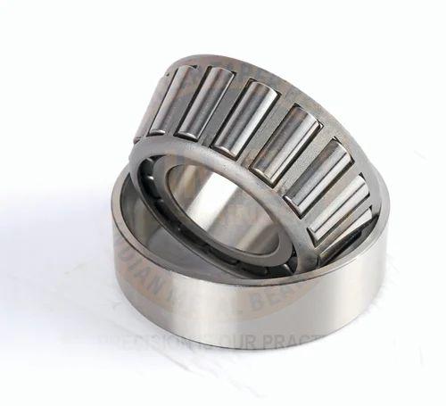 Stainless Steel Iveco Bearings