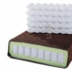 Sofa Pocket Spring