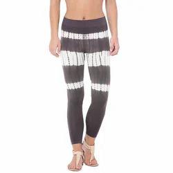 C9 Casual Ladies Printed Legging