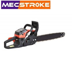 Mecstroke Heavy Duty 2 Stroke Chain Saw